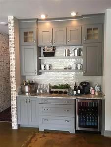 Kitchen, Ideas, For, Your, Kitchen, Remodel, Featuring, Kitchen