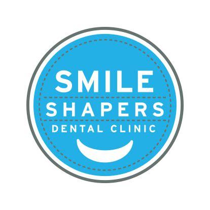 eastboro dental home facebook