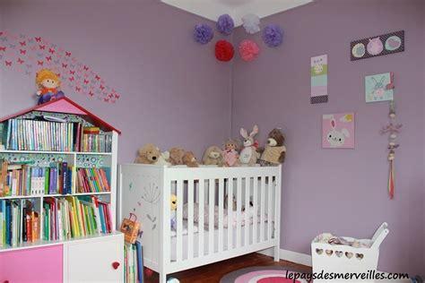 decoration chambre hello deco chambre biscotte et pompon gawwal com