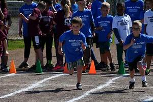 Hundreds turn out for Boy and Girls Club track and field ...