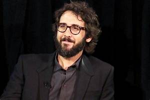 Josh Groban Shares What Songs He Sings in the Shower