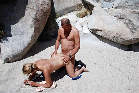 Topless and Nude Beaches   Voyeur        Pics   xHamster