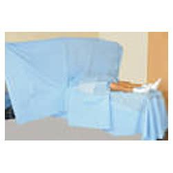pcnl drape disposable drapes knee o drape wholesale trader from