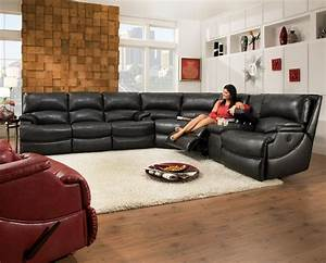 lazyboy salesofalazy boy sectional sofas couches and With small sectional sofa edmonton