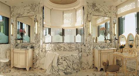 bain de siege marbrerie granit plan de travail cuisine annecy