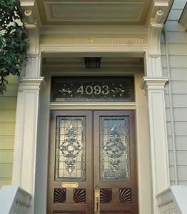 6, Historic, Home, Restoration, Door, Designs-, Maryland, Contractor