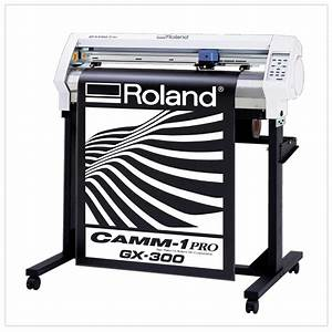 vinyl cutters plotters lowest prices guaranteed With commercial vinyl lettering machine