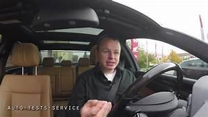 Wann Autobatterie Wechseln : wann auf winterreifen wechseln welche winterreifen kaufen und wann ersetzen youtube ~ Orissabook.com Haus und Dekorationen