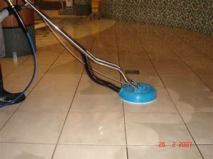 sure grip non slip flooring products and services With sure grip floor cleaner