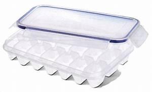 Ventilateur Avec Bac A Glacon : bac a glacon avec couvercle carrefour ustensiles de cuisine ~ Dailycaller-alerts.com Idées de Décoration
