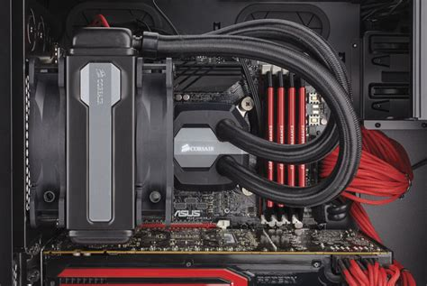 cpu fan error liquid buy corsair hydro series h80i v2 high performance liquid