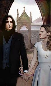 Pin on Alan Rickman/Severus Snape