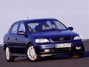 Scheibenwischer Opel Astra G : opel astra g 2 2 dti 125 hp ~ Jslefanu.com Haus und Dekorationen