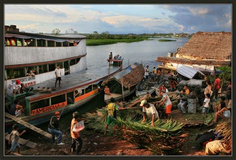 panoramio photo of 17 iquitos peru amazónia