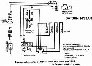 Diagram  Manual De Diagrama De Nissan 240sx 90 Full Version Hd Quality 240sx 90