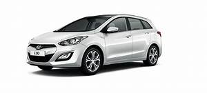 Hyundai I30 Pdf Workshop And Repair Manuals