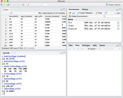 formula1: Formula 1 dataset in hyper2: The Hyperdirichlet Distribution, Mark 2