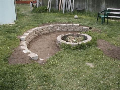 landscaping ideas  sloping blocks google search