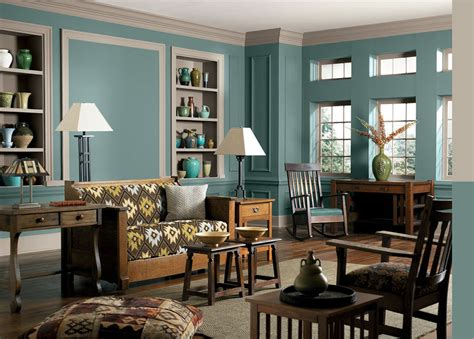 choose the best interior paint colors for higher resale
