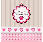 Happy Mothers Day Download Free In Full Hd 1080p Wallpaper