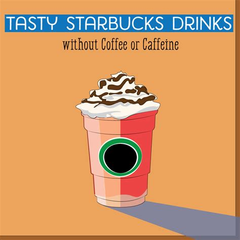 It is a mix of strawberry, passion fruit, and acaí. Tasty Starbucks Drinks Without Coffee or Caffeine | Delishably