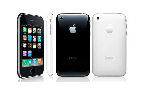 when did the iphone 1 come out 1280x710px 637104 iphone 2 131 94 kb 01 03 2015 by