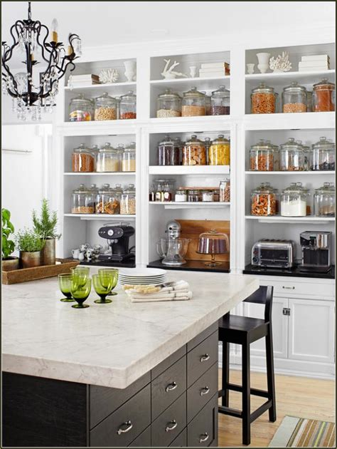 kitchen cabinets put together yourself the easiest way to organize your kitchen cabinets