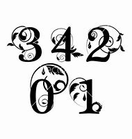 Best 25 Ideas About Fancy Fonts