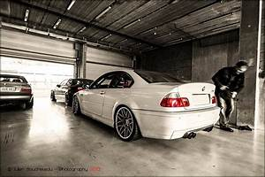 Bmw E46 Alpina : bmw e46 m3 white bmw ultimate driving machine bmw ~ Kayakingforconservation.com Haus und Dekorationen