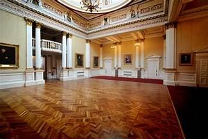 Hire The Merchants' Hall Merchants Company Of Edinburgh