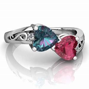 Alexandrite Meaning, Powers and History