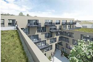 Immobilien Kaufen Aachen : exklusiver wohnraum am veltmanplatz in aachen reaq immobilien ~ Orissabook.com Haus und Dekorationen