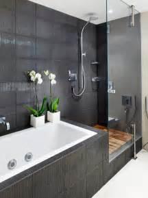 minimalist bathroom design ideas bathroom minimalist bathroom designs ideas wellbx wellbx also simple bathroom design stylish