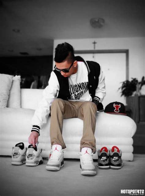 Modern Jordan Shoes Collection 2016 for Stylish Boys (1) | Fancy Shoes For Men u0026 Women ...