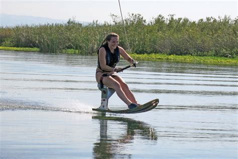 air chair hydrofoil water ski hydrofoil ski pictures to pin on pinsdaddy