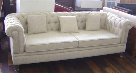 sofa set designs pictures kenya savaeorg