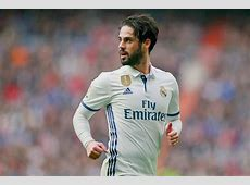 The Time Is Right For Isco To Leave Real Madrid Football