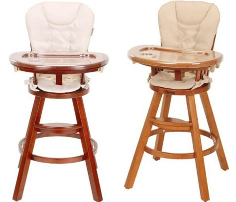 eddie bauer wooden high chair recall cpsc graco children s products inc archives clarksville tn