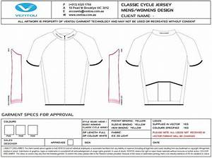 15 best tech pack images on pinterest product With custom cycling jersey template