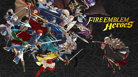 fire emblem heroes android, Fire Emblem Heroes | Nintendo, Fire Emblem Heroes for Android - APK Download.