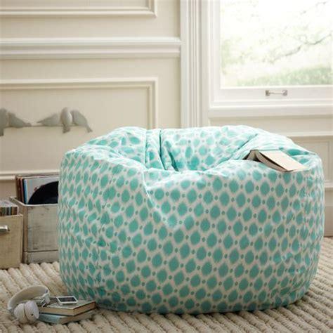 aqua bean bag chair  teen room inspiration  girls  room teen bedroom bedroom