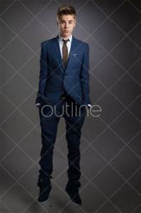 Unreleased Justin Bieber Forbes Magazine Photo Shoot Pictures