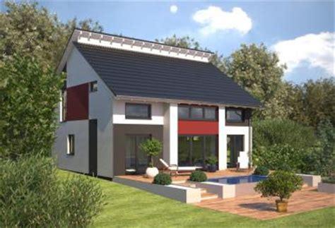 Einfamilienhaus Bauen  Große Auswahl Einfamilienhäuser