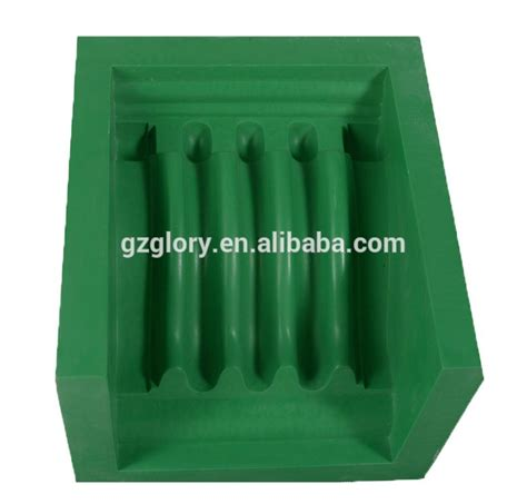 Plaster Corbel Moulds by Plastic Mold For Gypsum Corbel Buy Mold For Plaster