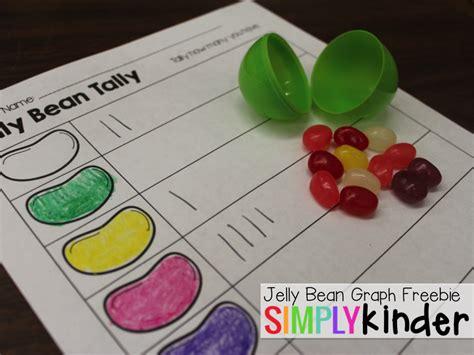 jelly bean free printable classroom preschool math 873 | 2f4a0658ca3cc4cb845ddab09d2db005