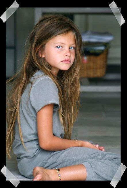 11 Year Old Girls Nn Models