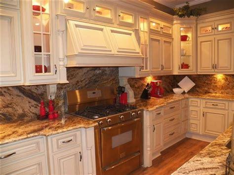 arlington kitchen cabinets arlington white kitchen cabinets home design 1346