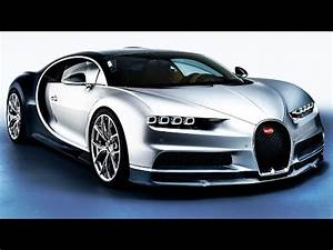 Fiche Technique Bugatti Chiron : vid o bugatti chiron live unveil geneva motor show 2016 l 39 argus ~ Medecine-chirurgie-esthetiques.com Avis de Voitures