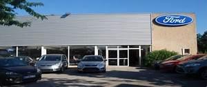 Ford Aix En Provence : ford aix pioline p le commercial 120 commerces et boutiques ~ Medecine-chirurgie-esthetiques.com Avis de Voitures