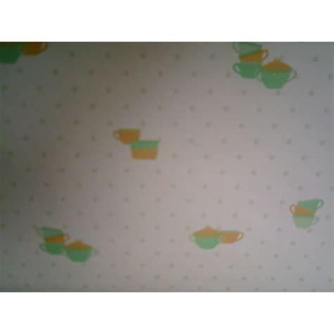 papier vinyl cuisine papiers peints cuisine papiers peints en tissu motifs non